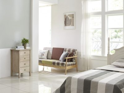 bedroom-1872196_1280