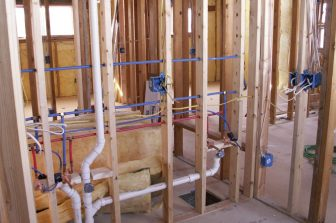 construction-273291_1280-1