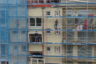 house-construction-116285_960_720