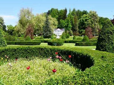 jardinpaysagerloiretpaysagisteorleans-1-1