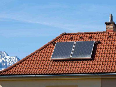 panneaux-solaires-4