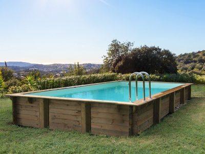 piscine-bois-81704_vue0