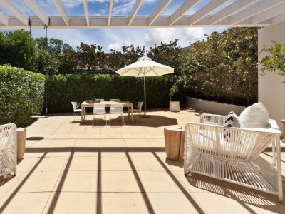 prix-devis-terrasse-orleans-45000